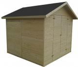gartenh user bis 12 m2 cadema g nstigste gartenh user und gartenh tten gartenger teh user. Black Bedroom Furniture Sets. Home Design Ideas