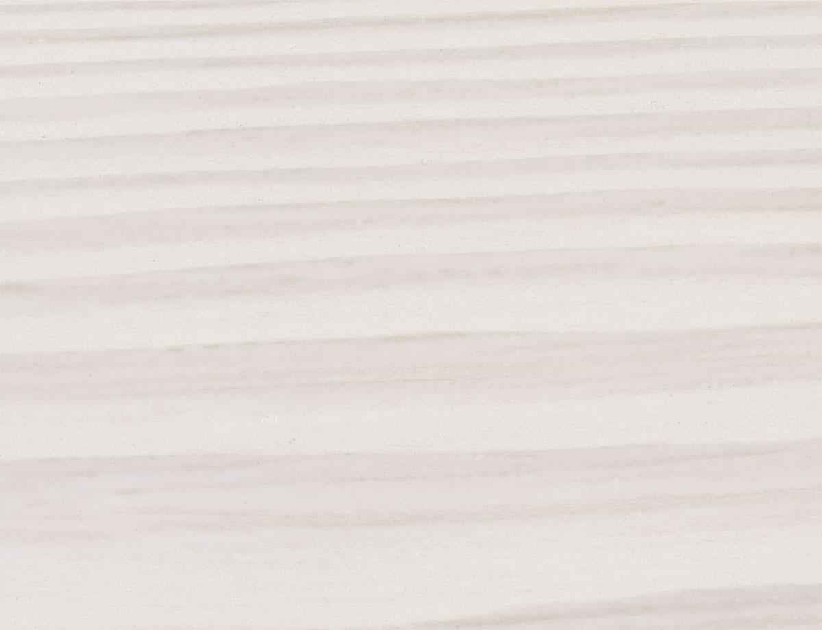 imprägnierung und anstrich | lasur der außenflächen - weiß