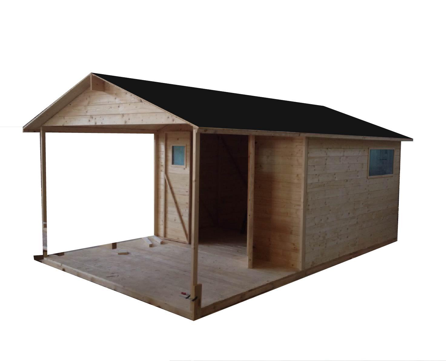 cadema g nstigste gartenh user und gartenh tten gartenger teh user holzgartenh user f r. Black Bedroom Furniture Sets. Home Design Ideas