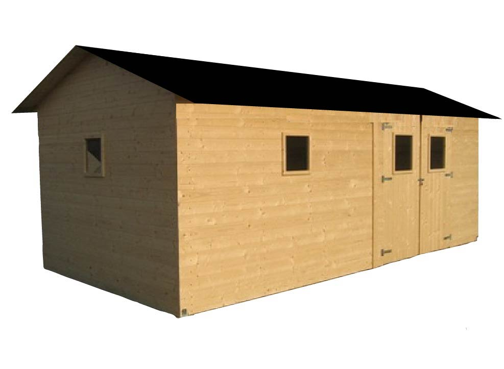 gartenh user bis 20 m2 cadema g nstigste gartenh user und gartenh tten gartenger teh user. Black Bedroom Furniture Sets. Home Design Ideas